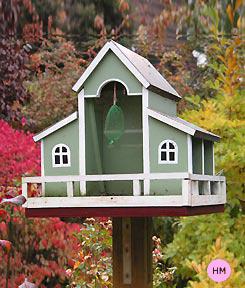 vogelhaus bauplan kostenlos. Black Bedroom Furniture Sets. Home Design Ideas